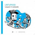lintupassi_kansi011011